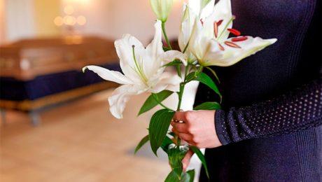 A importância de vivenciar o luto